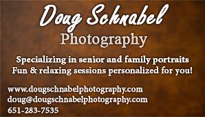 Doug Schnabel Photography
